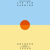 STN MTN/ Kauai Mixtape