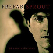 38 Carat Collection (Disc One)