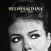 Melissa Aldana: Back Home