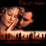 Hollywood Symphony Orchestra: City of Angels - Music from the Motion Picture
