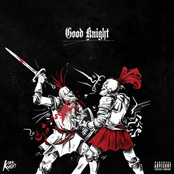 Kirk Knight: Good Knight (feat. Joey Bada$$, Flatbush Zombies & Dizzy Wright)