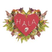 Hala: Keep On Loving