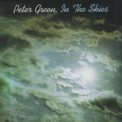 In The Skies cover art