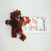 PIty Party EP