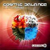 Hoshin: Cosmic Balance