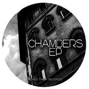 Chambers EP