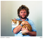 Benny Sings: Art