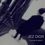 Love Me To Death - Single