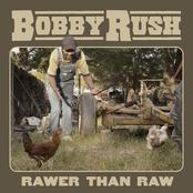 Bobby Rush: Dust My Broom