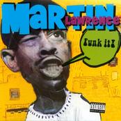 Martin Lawrence: Funk It