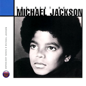 Anthology: The Best of Michael Jackson