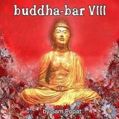 Buddha-Bar VIII (disc 1: Paris)