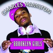 Brooklyn Girls (Edited Version)