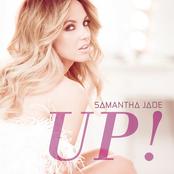 Up! - Single