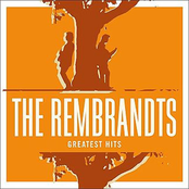 The Rembrandts: Greatest Hits