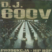Produkcja hip-hop