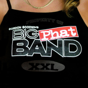 Gordon Goodwin's Big Phat Band: XXL