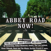 Abbey Road Now