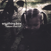 Anything Box: Future Past EP