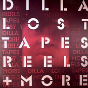 Lost Tapes, Reels + More
