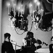 The Velvet Underground 7306308eb34a4d0c8bf5b5753ca7dee6