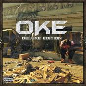 OKE - Deluxe Edition
