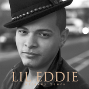 Heart Of Glass by Lil Eddie