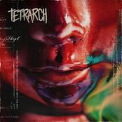 Tetrarch: I'm Not Right