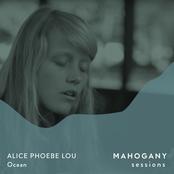 Alice Phoebe Lou: Ocean (Mahogany Sessions)