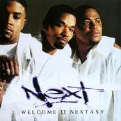 Next: Welcome II Nextasy