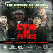 The Prynce Of Jacks