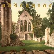 Aria Of Vernal Tombs
