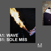 Wave / Sole M8s - Single