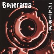 Bonerama: LIVE at the Old Point