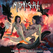 Midnight: Sweet Death and Ecstasy