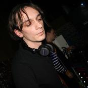 frank martiniq