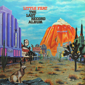 Little Feat: The Last Record Album