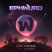 Lose Control (feat. Lio Nicol)