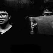 glovvess