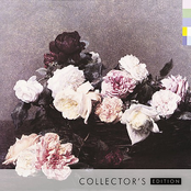 Power, Corruption & Lies [Collector's Edition] Disc 2