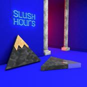 Thumbnail for Slush Hours