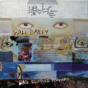 Will Dailey: Back Flipping Forward