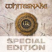 Whitesnake (Special Edition)