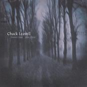 Chuck Leavell: Forever Blue
