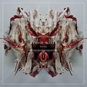 Band of Skulls - Bruises