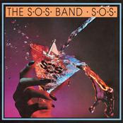 SOS Band: S.O.S.