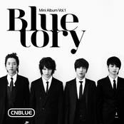 Bluetory (EP)