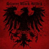 SILESIAN BLACK ATTACK - Krew Ziemi Czarnej