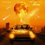 Patoranking: Three