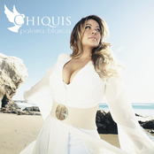 Chiquis: Paloma Blanca